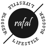 Rafal Karlsson blog