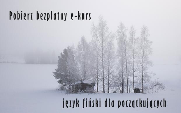 http://finski.losiowisko.com